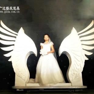 羽翼之门图片