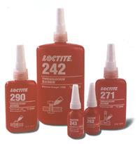 乐泰290螺纹锁固剂