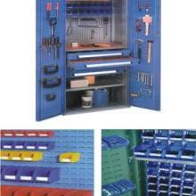 供應寧波工具整理柜 刀具柜 存儲方便 容量大圖片