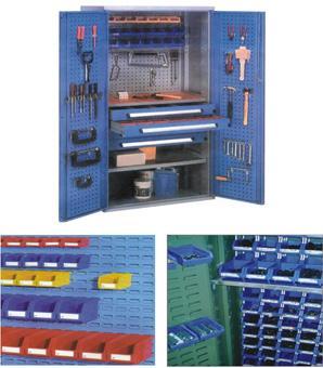 整理柜图片/整理柜样板图 (1)