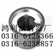 供应p525184唐纳森空气油分滤芯河北报价图片