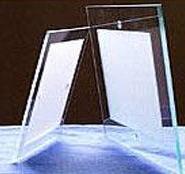 河南福鑫15mm超白玻璃图片