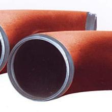 供应新疆管件价格最低新疆管件、新疆管件 、水利用管件,电厂用管件、石油管件、弯头、法兰、三通、大小头