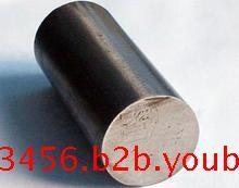 供应浙江低合金Q345D圆钢