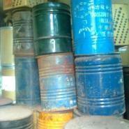 金华回收橡胶防老剂图片
