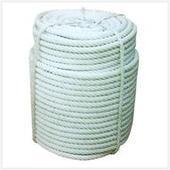 供应蚕丝绳生产基地,电力蚕丝绳,蚕丝绝缘绳,蚕丝消弧绳批发