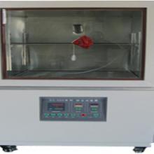 供应砂尘试验设备