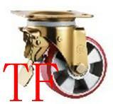 供应欧款脚轮报价-中山欧款脚轮厂家报价-优质欧款脚轮报价