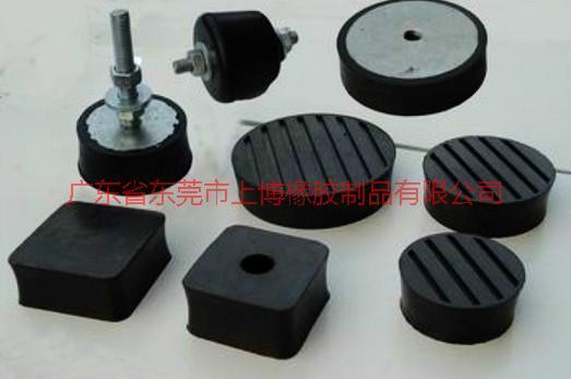 供应生产橡胶脚垫/河南省橡胶脚垫批发/橡胶脚垫批发价格/橡胶脚垫多少钱