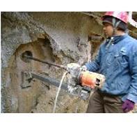 供应北海混凝土钻孔,北海混凝土钻孔咨询,北海混凝土钻孔报价