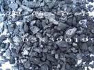 供应陕西椰壳活性炭厂家