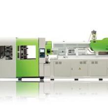 供应厂家直销电木专用伊之密注塑机,伊之密硅胶专用注塑机厂家
