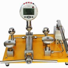 供应MIT221气压压力校验台,台式气压压力检定台,气压压力校
