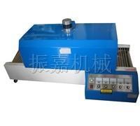 重庆振嘉公司高频压花机、吸塑纸卡热合机、高频焊接机就是好用批发