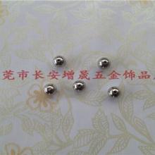 供应不锈钢单珠粒