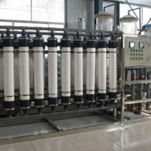 供应山东全套自动灌装矿泉水处理设备CY-500批发