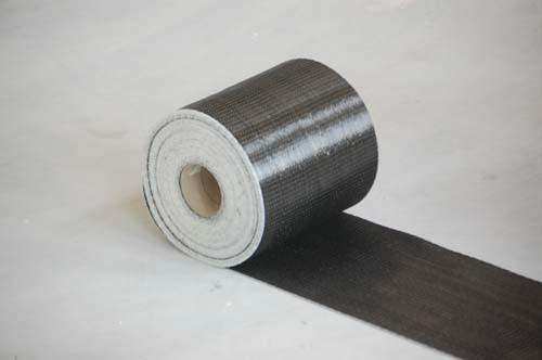 供应宁波碳纤维布加固价格