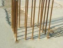 供应阜阳碳纤维加固及材料出售