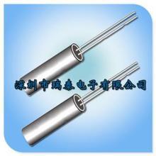 供应圆柱西铁城晶振,CSA-310正品货源,石英晶振批发