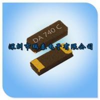 供应DST310S晶振-KDS晶振代理商
