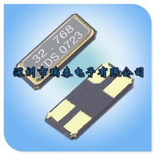 供应KDS晶振规格书-DST621晶振-SMD晶振