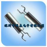 供应日本西铁城晶振,CMR250T晶振,进口晶振