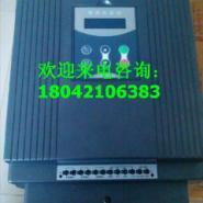 15KW电机水泵软启动器图片