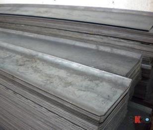 新疆乌鲁木齐止水钢板厂家现货供应图片