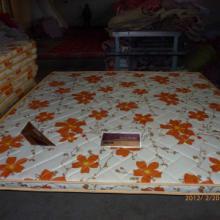 山西省批发床垫普通床垫