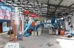 农民创业木炭机 木炭机 生产线销售厂