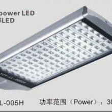 供应LED路灯头