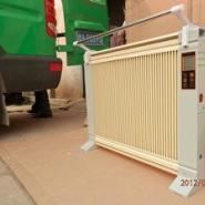 艾尚乐ASL-TJ2400速热碳晶电暖器图片