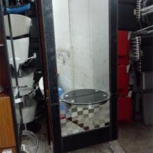 深圳二手美容床回收價  二手美容床轉讓  求購二手美容床回收圖片