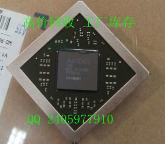 采购AMD显卡芯片215-0828062,215-0828047价格