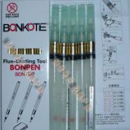 bonkote助焊笔BON-102笔头BR-102图片
