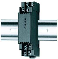 供应南京RWG-1100R热电偶温度南京RWG1100R热电偶温度