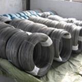 供应SUS302不锈钢易切线 SUS304L不锈钢中硬线