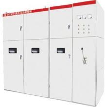 高压电机无功就地补偿装置厂家|10KV高压电容补偿柜型号|高压无功补偿价格