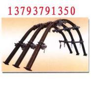 25U型钢支架U29钢支架济宁图片