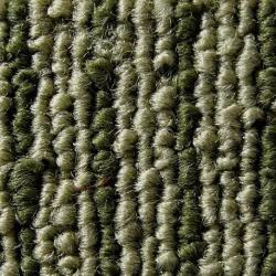 供應北京哪裏有地毯