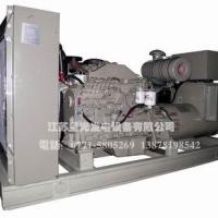 南宁柴油发电机/燃煤发电机组