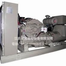 供应南宁柴油发电机/燃煤发电机组