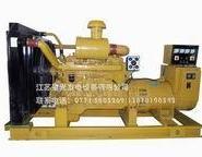发电机西门子发电机柳州发电机图片