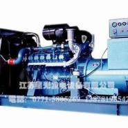 供应星光厂家直销100KW大宇发电机服务热线:13878198542