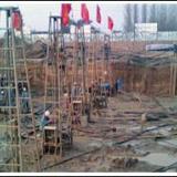 供应荷泽理想地源热泵钻井工程队