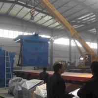 供应熔炼炉中频熔炼炉中频炉中频电炉陕西海山机电有限公司
