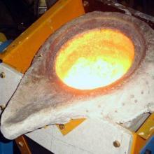供应电炉熔金银炉海山电炉电炉熔金银炉陕西海山电炉