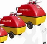 供应江苏锁龙移动式(ABC干粉)泡沫灭火器各类专用消防灭火剂北京