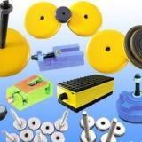 供应HT250铸件机床调整垫铁