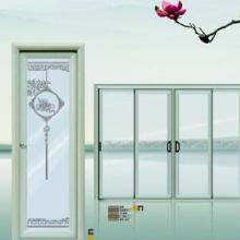 杭州九堡办公厂房装修☆水泥砖的质量要求◣杭州九堡店面装修专业△╳批发